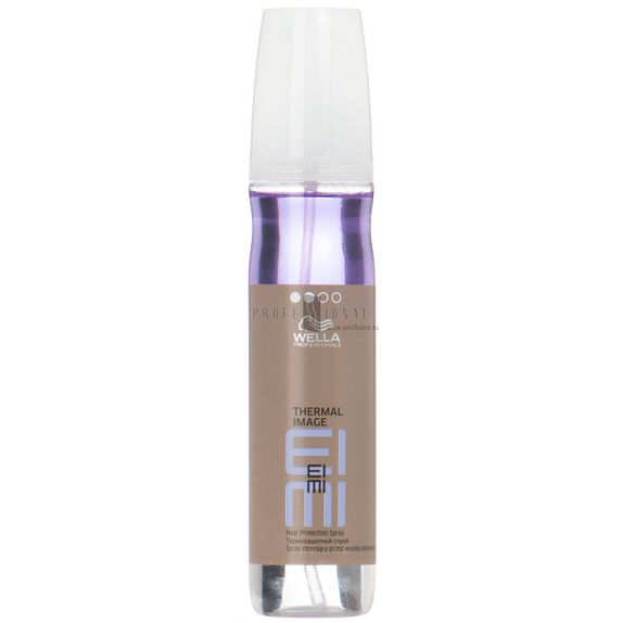 Wella-Eimi-Thermal-Image-150ml