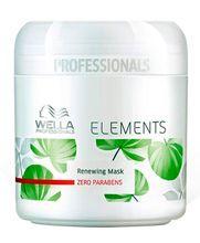 Wella-Elements-Mascara-Regeneradora-150ml