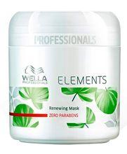 Wella-Elements-Mascara-Regeneradora-500ml