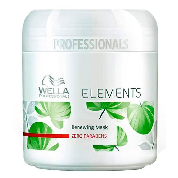 Wella-Elements-Mascara-Regeneradora-500ml