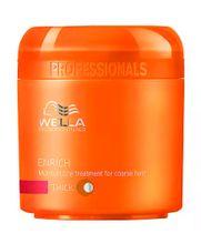 Wella-Enrich-Mascara-para-Cabelos-Grossos-150ml