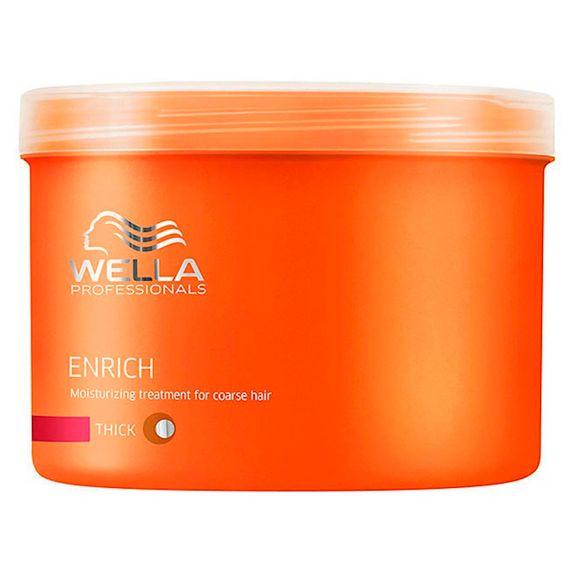 Wella-Enrich-Mascara-para-Cabelos-Grossos-500ml
