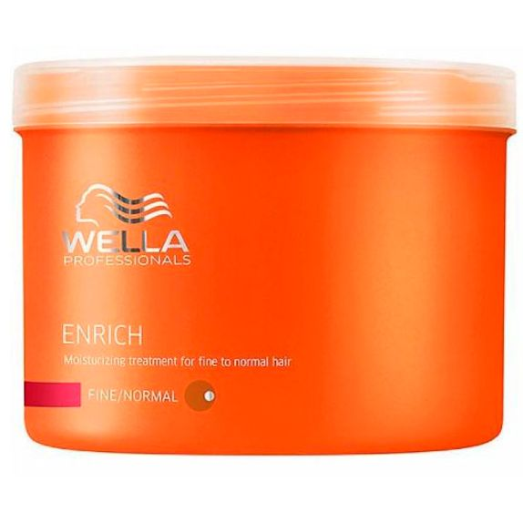 Wella-Enrich-Mascara-para-Cabelos-Normais-500ml