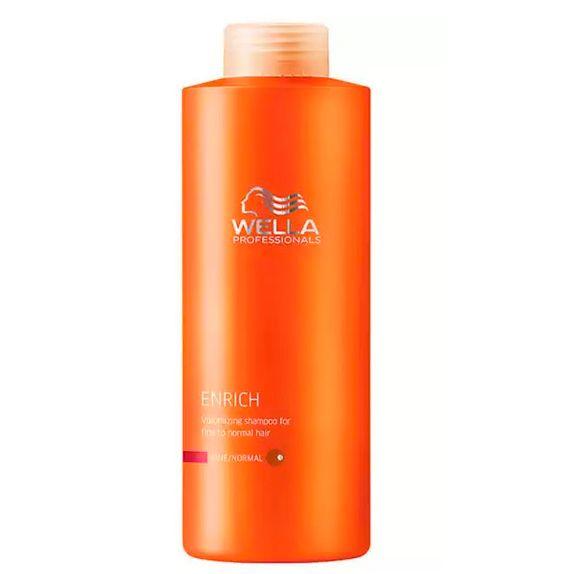 Wella-Enrich-Shampoo-para-Cabelos-Normais-1000ml