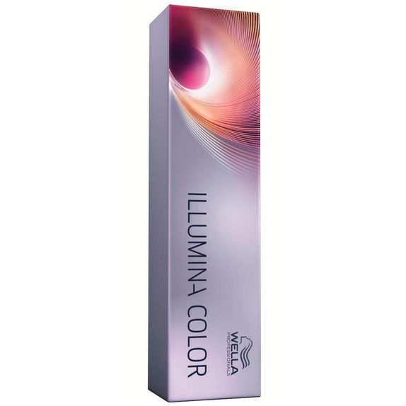 Wella-Illumina-Color-60ml