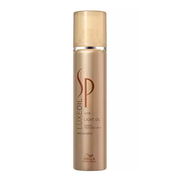 Wella-SP-Luxe-Oil-Light-Oil-Spray-75ml