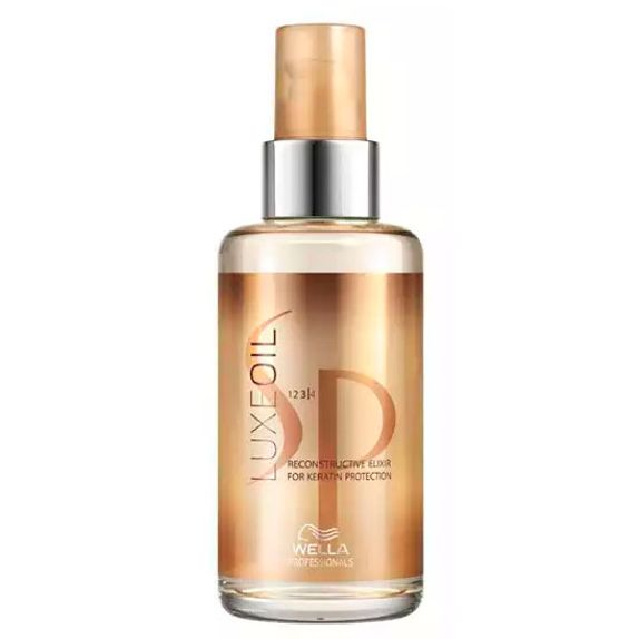 Wella-SP-Luxe-Oil-Oleo-de-Tratamento-30ml