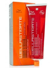 Wella-Wellastrate-Intenso-125ml