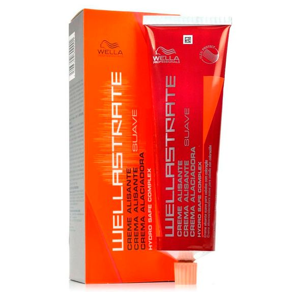Wella-Wellastrate-Suave-125ml