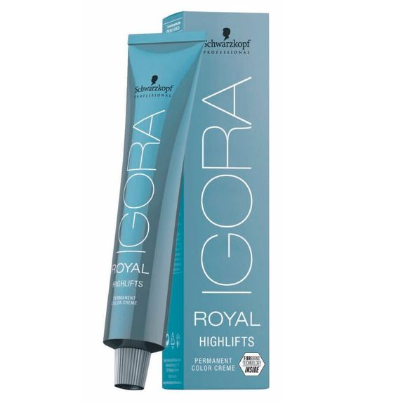 Schwarzkopf-Igora-Royal-Highlifts-60ml
