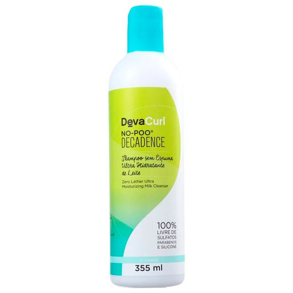 Deva-Curl-Decadence-No-Poo-Shampoo-355ml