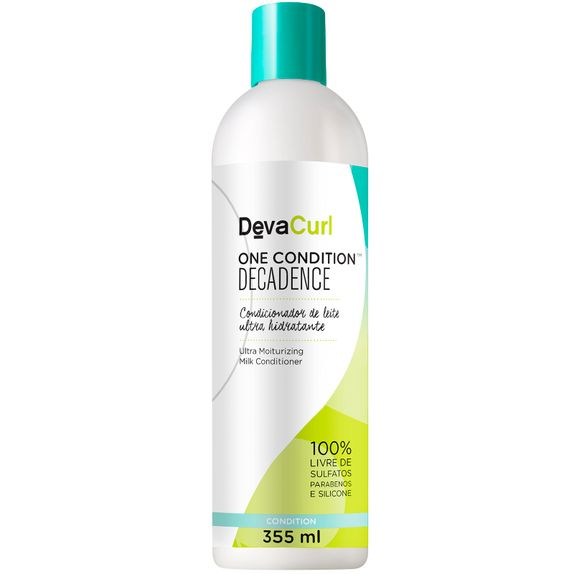 Deva-Curl-Decadence-One-Condition-Condicionador-355ml