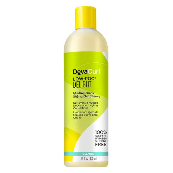 Deva-Curl-Delight-Low-Poo-Shampoo-355ml