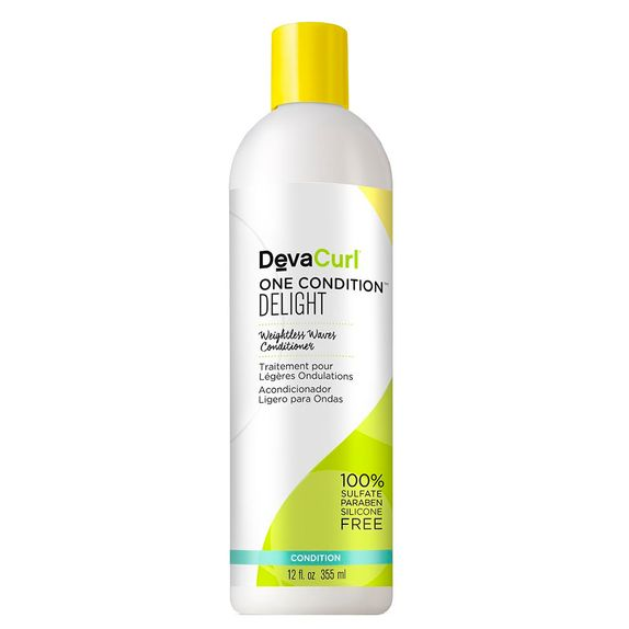 Deva-Curl-Delight-One-Condition-Condicionador-355ml