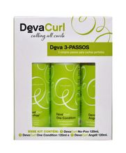 Deva-Curl-Kit--3-Passos--3-Produtos-