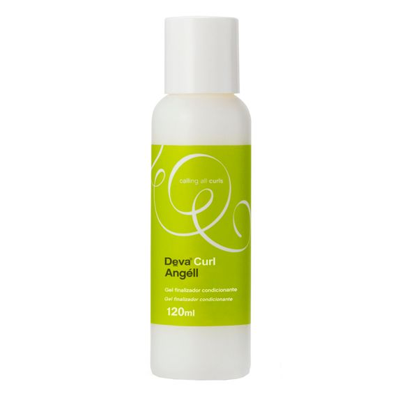 Deva-Curl-Mist-er-Right--Spray-Finalizador-120ml