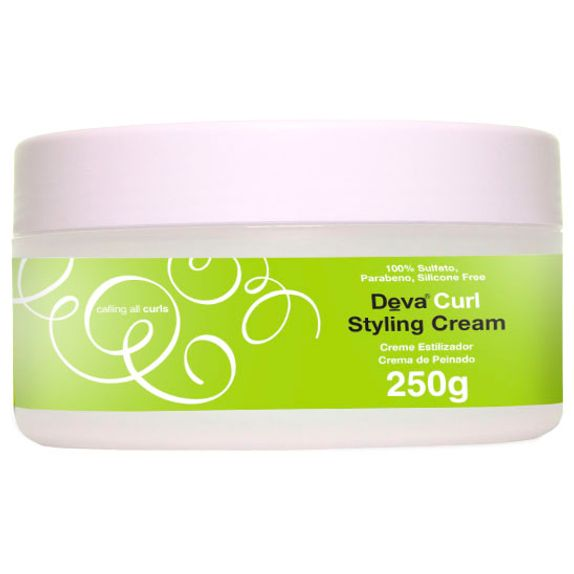 Deva-Curl-Styling-Cream-Creme-Modelador-250ml