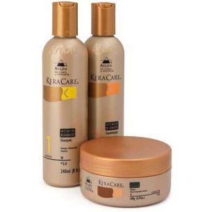 Avlon-KeraCare-SOS-Reconstru__o-Extrema-Kit--4-produtos--