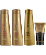 Joico-k-pak-color-therapy-luxury-summer-kit