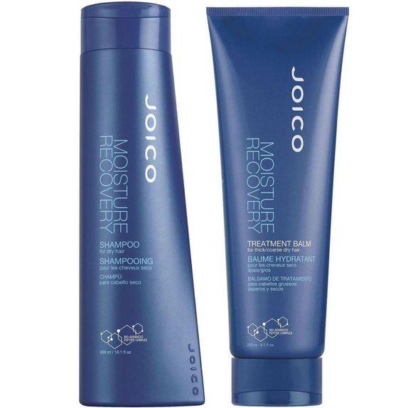 Joico-moisture-recovery-duo-kit-shampoo-for-dry-hair--300ml--e-moisture-recovery-treatment-balm--250ml-