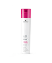 Schwarzkopf-bc-bonacure-color-freeze-silver-shampoo-250ml