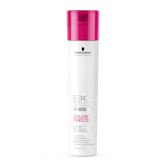 Schwarzkopf-bc-bonacure-color-freeze-silver-shampoo-250ml