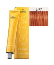 Schwarzkopf-igora-fashion-lights