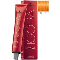 Avlon-KeraCare-Shampoo-First-Lather--240ml-