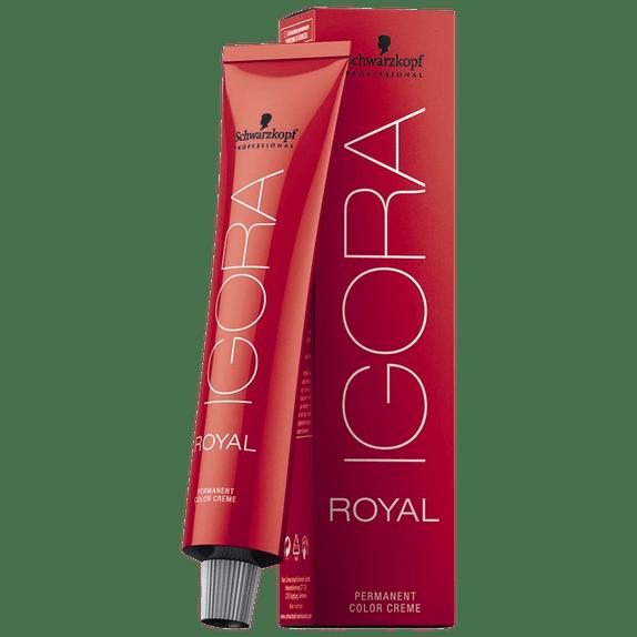 Schwarzkopf-igora-royal-66-tinta
