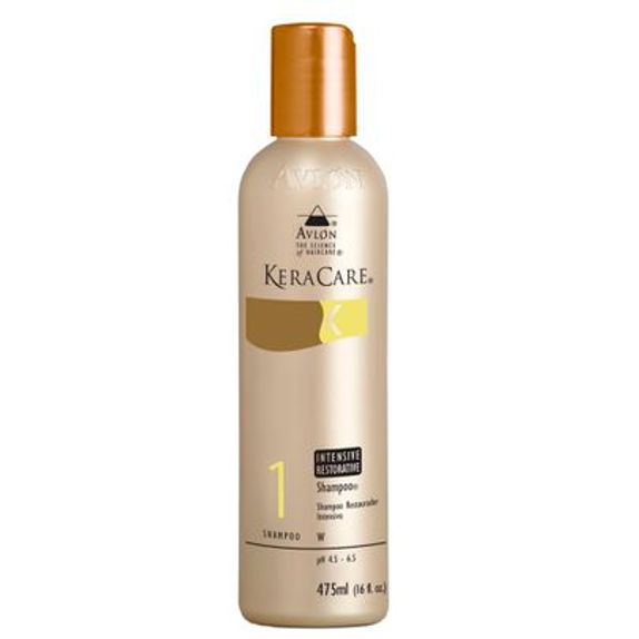 Avlon-Keracare-Restorative-Shampoo--475ml