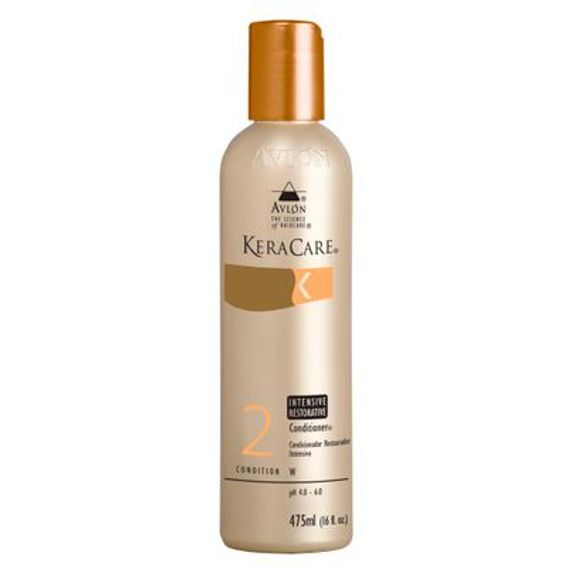 Avlon-Keracare-Restorative-Condicionador-475ml