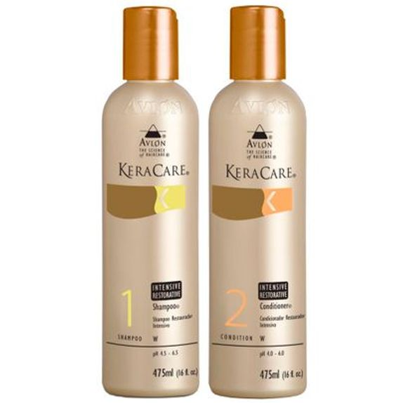 Avlon-Keracare-Restorative-Duo-Kit-Shampoo--475ml--e-Condicionador--475ml-