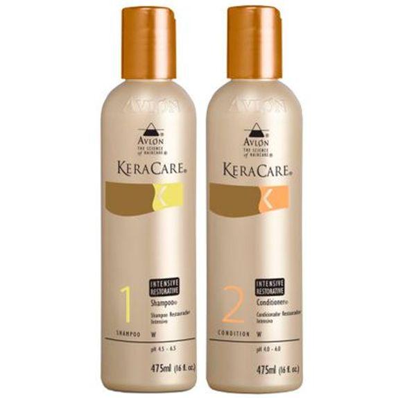 Avlon-Keracare-Restorative-Duo-Kit-Shampoo--475ml--e-Condicionador--475ml-