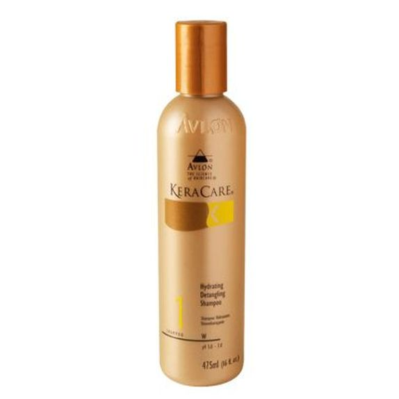 Avlon-Keracare-Hydrating-Detangling-Shampoo-475ml