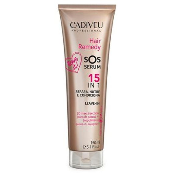 Cadiveu-Hair-Remedy-SOS-Serum-150ml