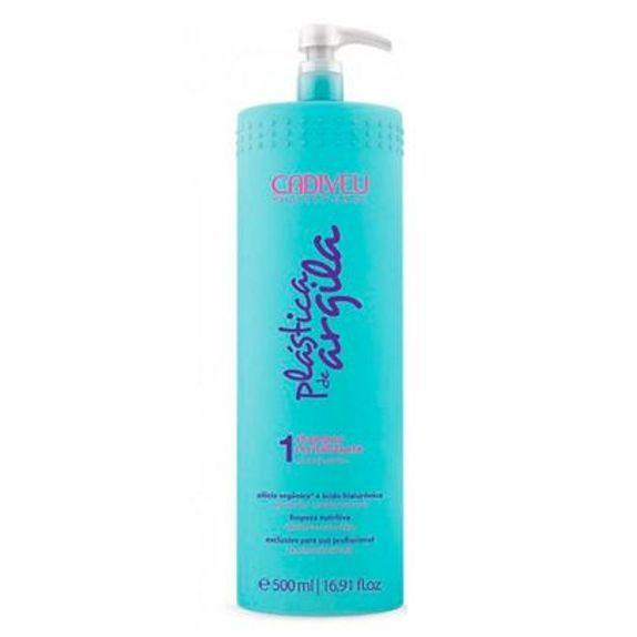 Cadiveu-Plastica-de-Argila-Shampoo-Revitalizante-500ml