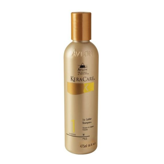 Avlon-Keracare-First-Lather-Shampoo-475ml