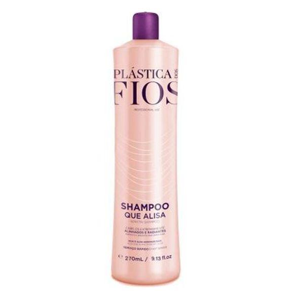 Cadiveu-Plastica-dos-Fios-Shampoo-que-Alisa-270ml