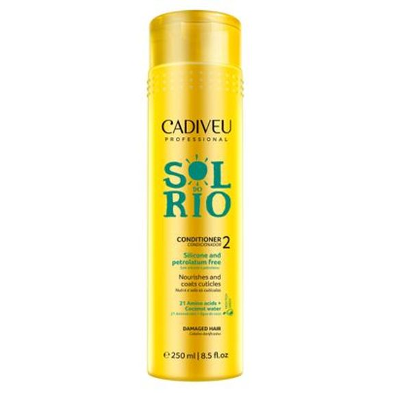 Cadiveu-Sol-do-Rio-Condicionador--250ml