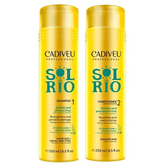 Cadiveu-Sol-do-Rio-Duo-Kit-Shampoo--250ml--e-Condicionador--250ml-