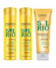 Cadiveu-Sol-do-Rio-Duo-Kit-Shampoo--250ml--Condicionador--250ml--e-Re-Charge--250ml-