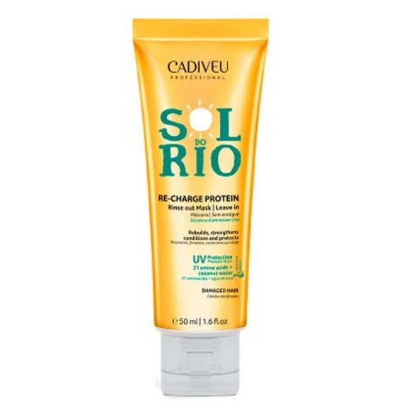 Cadiveu-Sol-do-Rio-Re-Charge-Protein-50ml