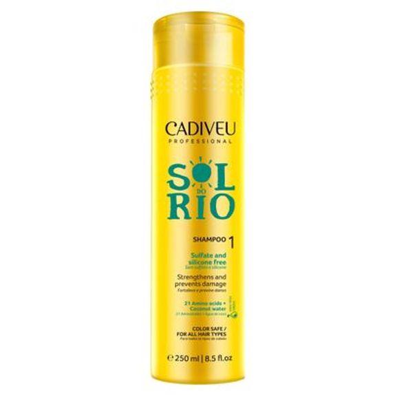 Cadiveu-Sol-do-Rio-Shampoo-250ml