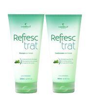 Cosmetica-IT-Refresc-Trat-Duo-Kit-Shampoo--200ml--e-Condicionador--180ml-