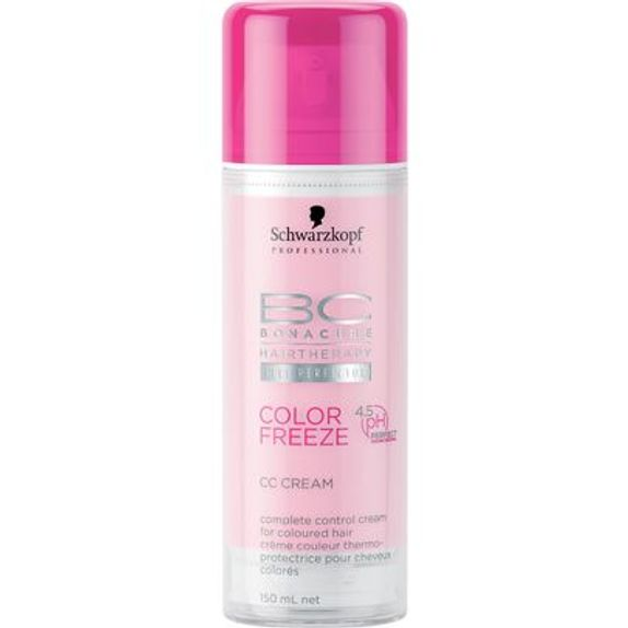 Schwarzkopf-Bc-Bonacure-Color-Freeze-Thermo-Creme-150ml