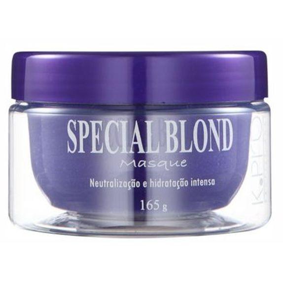 K.Pro-Blonde-System-Special-Blonde-Masque-165g