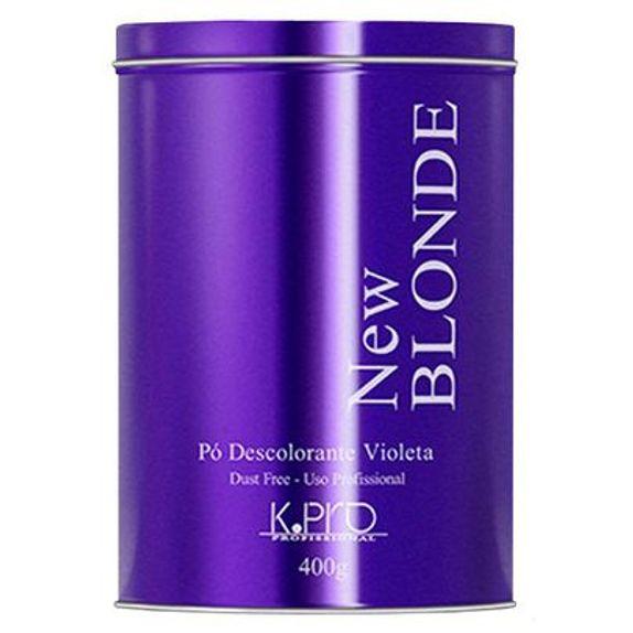 K.Pro-Blonde-System-New-Blond--400g