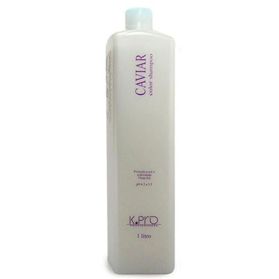 K.Pro-Caviar-Color-Shampoo-1000g