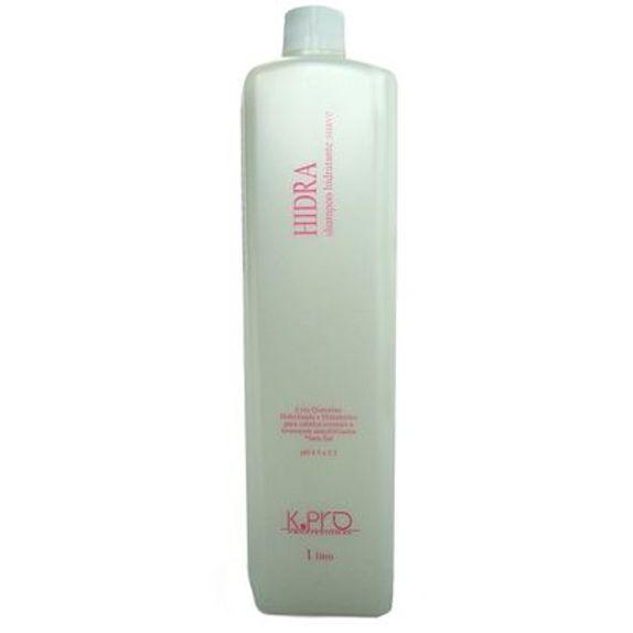 K.Pro-Hidra-Prime-Shampoo-1000g