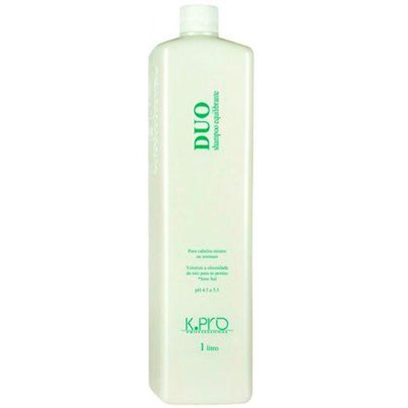 K.Pro-Para-Uso-Semanal-Duo-Shampoo-para-Cabelos-Mistos-e-Normais-1000ml